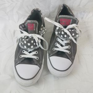 Converse Shoes - Converse Chuck Taylor All Star Dual Tongue Low Top
